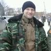 Сергей, 43, г.Зубцов