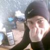 Алексей, 20, г.Суворов