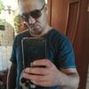 Ренат, 32, г.Приютово