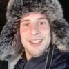 иван, 25, г.Минеральные Воды
