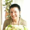 Светлана, 44, г.Выборг