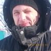 Сергей, 35, г.Динская