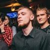 Евгений, 23, г.Томск