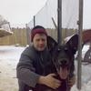 Александр, 50, г.Татищево