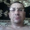 Александр, 43, г.Киясово