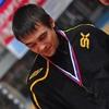 Александр, 29, г.Камышин