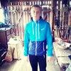 Виталий, 19, г.Североуральск
