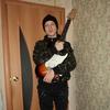 егор, 27, г.Комсомольск-на-Амуре