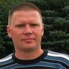 Алексей, 35, г.Йошкар-Ола