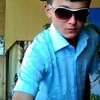 Фирдус, 25, г.Богатые Сабы