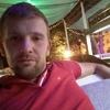Илья, 25, г.Керчь