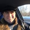 Анатолий, 40, г.Муром