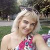 Светлана, 35, г.Рязань