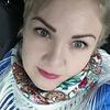 Изабелла, 41, г.Сургут