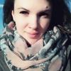 Анастасия, 27, г.Чесма