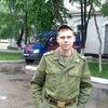 Александр, 30, г.Славянка