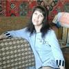 Ирина, 34, г.Богородск