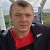 Никита, 27, г.Омск