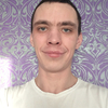 илья, 28, г.Красное-на-Волге