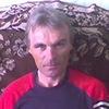 Юрий, 51, г.Нижнекамск