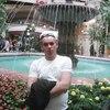 Иван, 31, г.Ростов-на-Дону