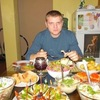 Григорий, 26, г.Новосибирск