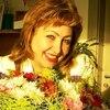 Марина, 46, г.Салехард