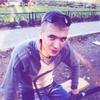 Алексей, 27, г.Красный Яр