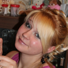 Аня, 21, г.Савинск