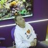 Алексей, 47, г.Пено
