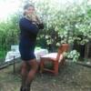 Татьяна, 44, г.Новомичуринск