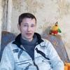 Юрий, 37, г.Чапаевск