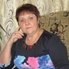 Валентина, 58, г.Мантурово