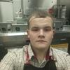 Денис, 21, г.Быково