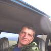 Андрей, 48, г.Солнечнодольск