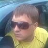 Сергей, 33, г.Рудня