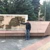 алексей, 36, г.Смоленск