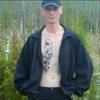Михаил Моденов, 38, г.Котлас
