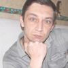 Макс, 40, г.Электросталь