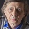 OlegK, 60, г.Томск