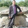 Павел, 26, г.Горно-Алтайск