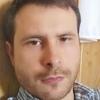 Максим, 36, г.Нижний Новгород