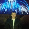 александр, 35, г.Урмары