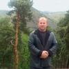 Руслан, 43, г.Пятигорск