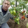 Александр Кузечкин, 40, г.Балахна