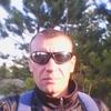Роман, 33, г.Рассказово