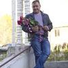 Евгений, 34, г.Миллерово