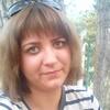 Нинуля, 22, г.Минусинск