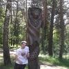 Сергей, 26, г.Алексин