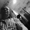 Алексей, 25, г.Тихвин